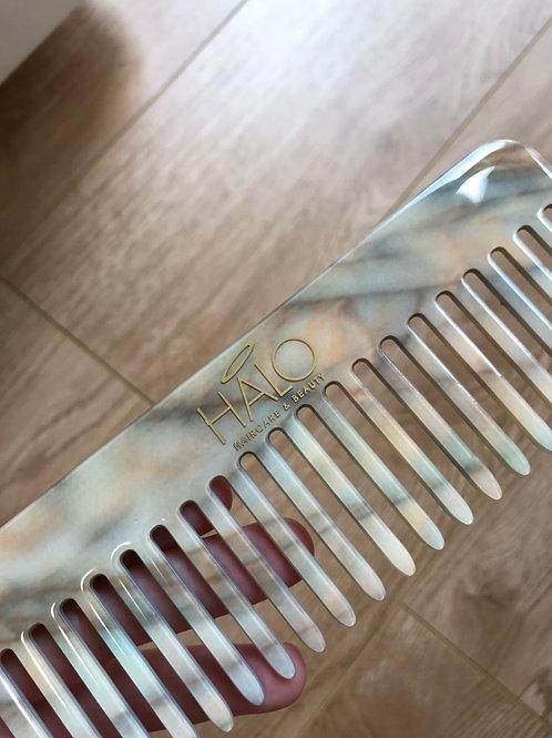 Logo Comb
