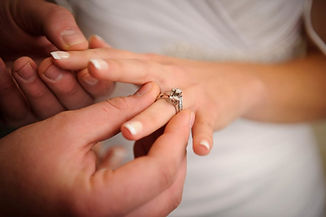 this-is-why-we-wear-wedding-rings-on-our