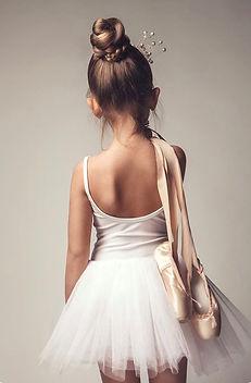 kids ballet - コピー.jpg