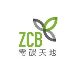 ZCB.jpg