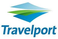 Travelport .jpg