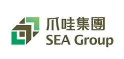 SEA Group .jpg