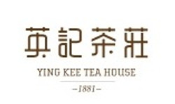 Ying Kee Tea House .jpg