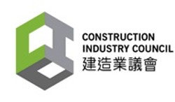 Construction Industry Council .jpg