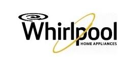 Whirlpool .jpg