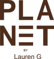 Planet LOGO Small 200.png