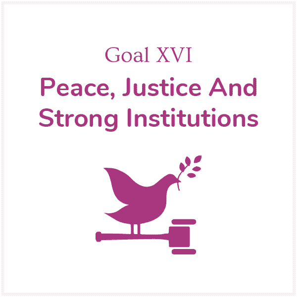 16_Peace_Justice.png