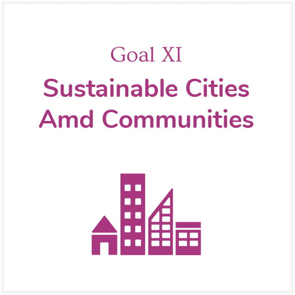 11_Sustainable_Cities.png