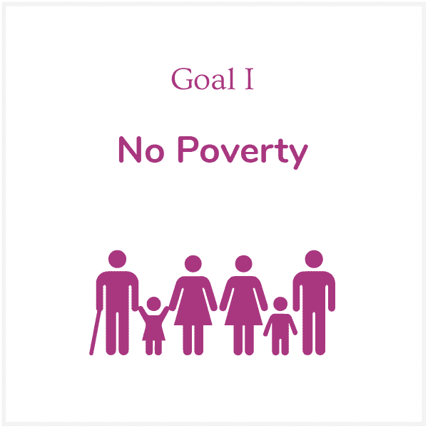01_No_Poverty.png