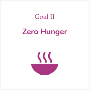 02_Zero_Hunger.png