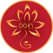 Do-In Logo DEF.50%.png