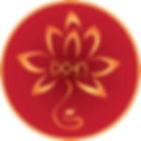 Do-In Logo DEF.jpg
