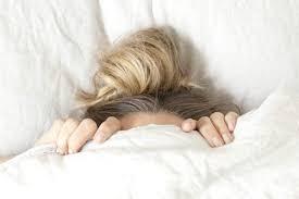 7 tips tegen slapeloosheid