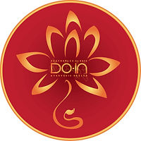 Do-In%2520Logo%2520DEF_edited_edited.jpg