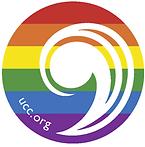UCC_rainbow_comma.png