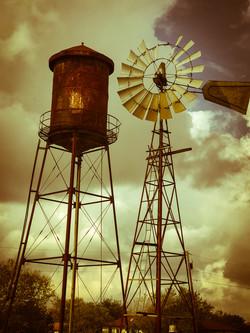 Jarrell, Texas