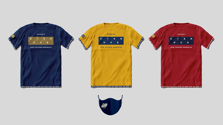 Churchs T-Shirts_Page_2.jpg