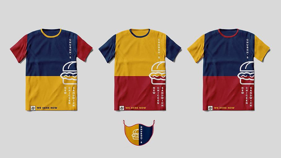 Churchs T-Shirts_Page_3.jpg