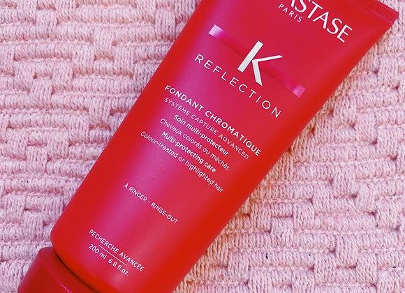 Kerastase Reflection Fondant Chromatique Conditioner