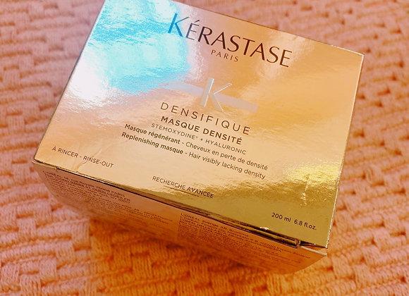 Kerastase Densifique Masque