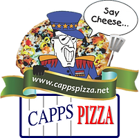 capps-pizza-logo.png