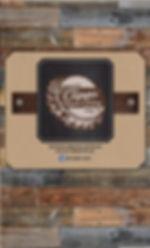 capps-tavern-menu-cover-5-20.JPG