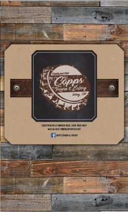 capps-tavern-menu-cover-5-20.JPG