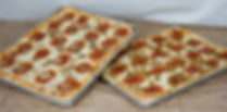 pizzas-cappspic.jpg
