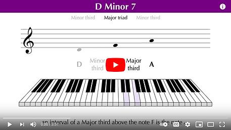 16b - Seventh Chords (Minor 7).png