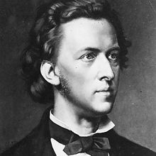 classical, music, composer, chopin, frederic chopin