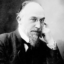 classical, music, composer, satie, erik satie