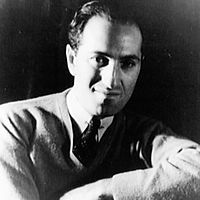 Gershwin.jpg