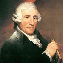 classical, music, composer, haydn, franz joseph haydn