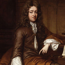 classical, music, composer, purcell, henry purcell