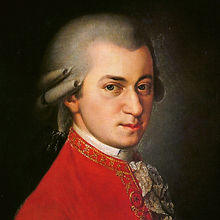 classical, music, composer, mozart, wolfgang amadeus mozart, mozart