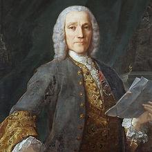 classical, music, composer, scarlatti, domenico scarlatti