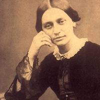C Schumann.jpg