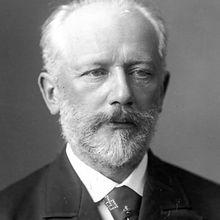 classical, music, composer, tchaikovsky, pyotr, ilyich
