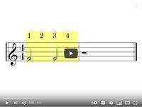 4 - Basic Rhythm.png