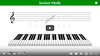13a - Modes (Ionian).png