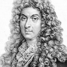 classical, music, composer, lully, jean-baptiste lully