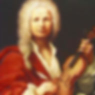 music, music theory, music history, composer biographies, biography, short biography, composer, history, vivaldi, antontio vivaldi