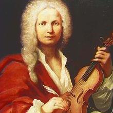 classical, music, composer, vivaldi, antonio vivaldi