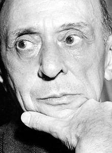 classical, music, composer, schoenberg, arnold schoenberg