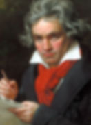 classical, music, composer, beethoven, ludwig van beethoven
