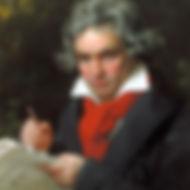 music, music theory, music history, composer biographies, biography, short biography, composer, history, beethoven, ludwig van beethoven