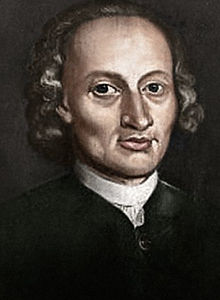 classical, music, composer, pachelbel, johann pachelbel