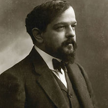 classical, music, composer, debussy, claude debussy