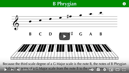 13c - Modes (Phrygian).png
