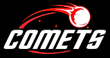 2020 New Comets Logo.png
